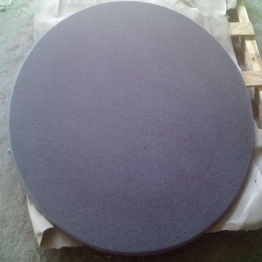 G654 Granite Honed Table top - Round