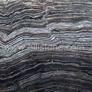 Antique Wood Grain Marble
