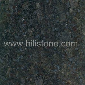 Butterfly Blue Granite
