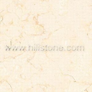 Egyptian Yellow (light) Marble