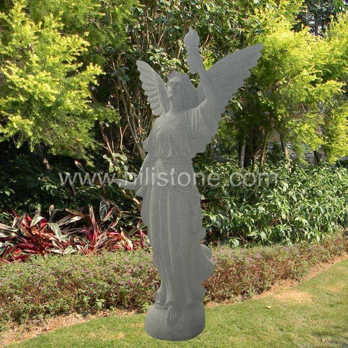 Stone Figure carving Religious 19