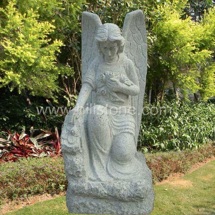 Stone Figure carving Religious 20