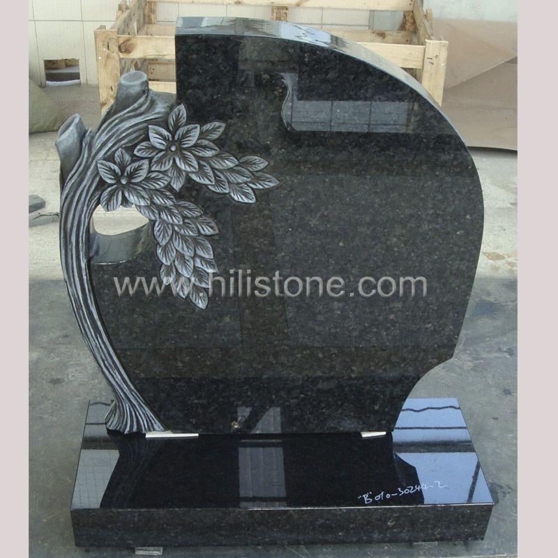 Tombstone-Headstone TM20 Tree