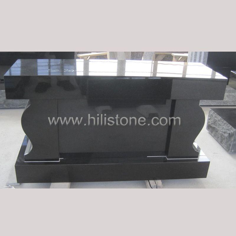 Tombstone-Headstone TM24