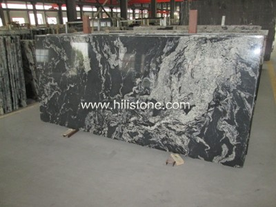 Royal  Ballet Chinese Marble Polished Tiles