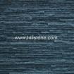 Black Quartzite Fine Cladding
