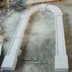 Granite G603 Door Surround
