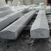Granite G603 Railing